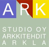 STUDIO OY ARKKITEHDIT